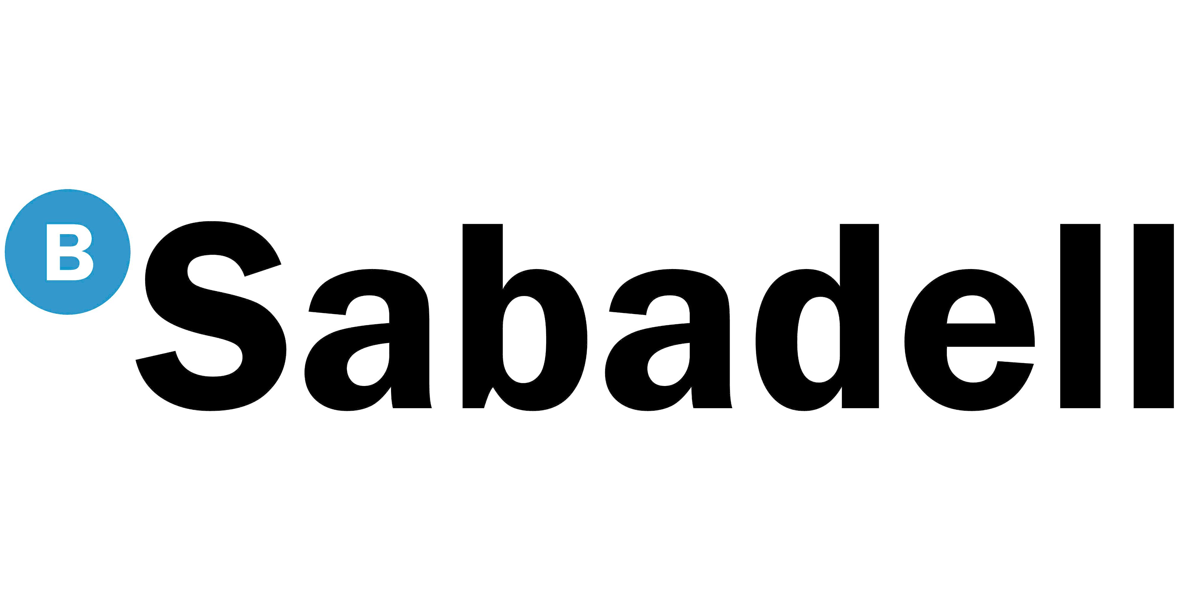 banco sabadell logo comparativa de bancos