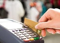 endeudamiento-excesivo-consecuencias-1