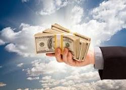 fondos-inversion-dos-formas-ganar-1