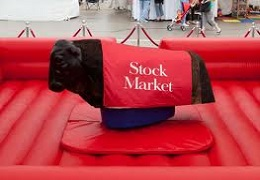 perder-dinero-mercados-bolsa-1