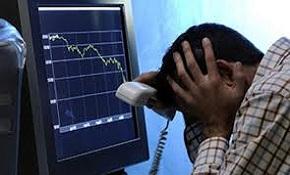 perder-dinero-mercados-bolsa-2