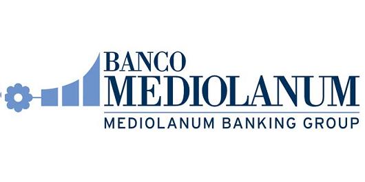 cuenta-freedom-de-banco-mediolanum