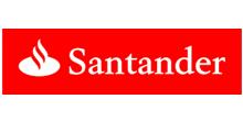 banco-santander220