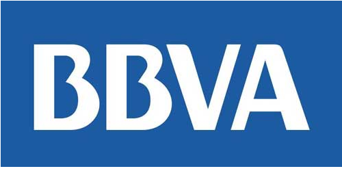 cuenta-blue-on-line-bbva