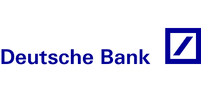 Hipoteca ligera db requisitos minimos de deutsche bank for Deutsche bank oficinas