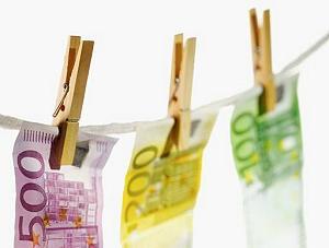 Los Secretos del Lavado de Dinero Online