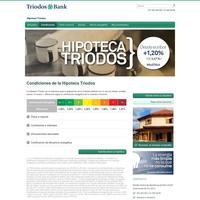 Proceso contratación hipoteca triodos 1