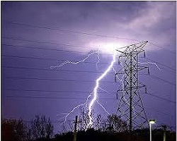 las-electricas-indicador-RSI-