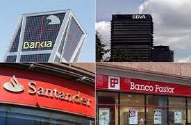 que-tenemos-conocer-banco-1