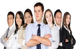 conceptos-basicos-jovenes-inversores-2