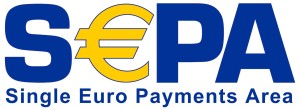 single-euro-payments-area-sepa