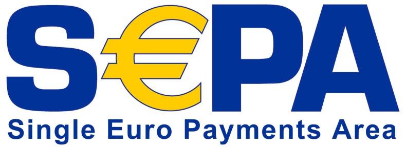 single-euro-payments-area-sepa