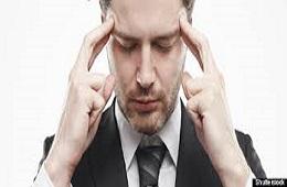 ejercicios-cerebro-inversor-2