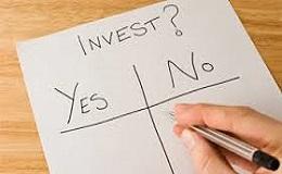 tiempo-riesgo-inversion-1