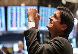 comprar-vender-acciones-tipos-ordenes-2
