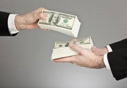 dividendos-preguntas-inversor-1