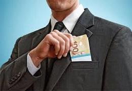 hipotecas-sin-comisiones-tae-coste-efectivo