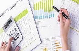 fondos-mixtos-buscando-rentabilidad-1