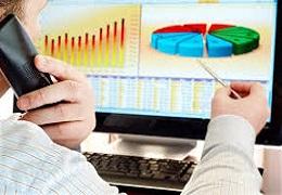 para-que-sirven-instrumentos-financieros-1