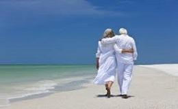 elegir-buen-plan-pensiones-2