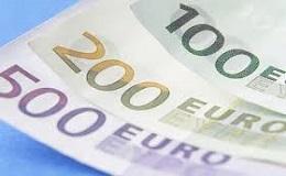 bajada-tipos-dudas-ahorradores-inversores-2