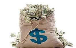 riesgos-beneficios-invertir-acciones-2