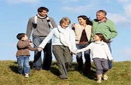 ahorro-inversion-juventud-madurez-2
