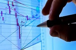 principales-factores-analisis-tecnico-1