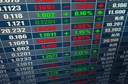 quien-pone-precio-acciones-bolsa-2