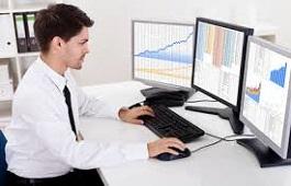 como-conseguir-meta-financiera-2