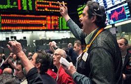 conocimientos-mercados-financieros-1