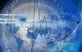 conocimientos-mercados-financieros-2