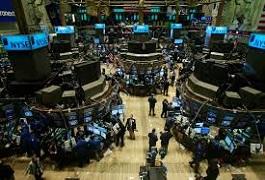 bolsa-valores-mayor-rentabilidad-1