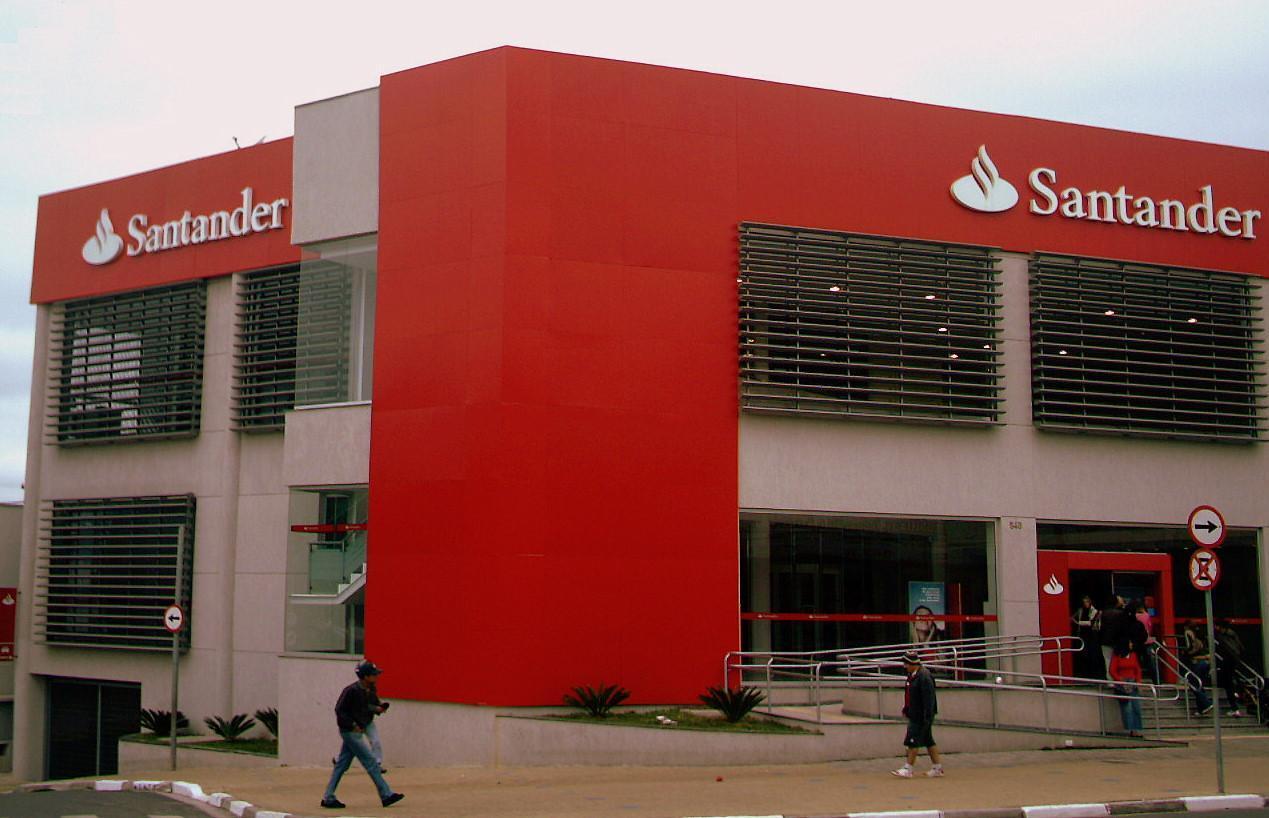 Cuenta 1 2 3 de banco santander y openbank comparativa for Banco santander madrid oficinas