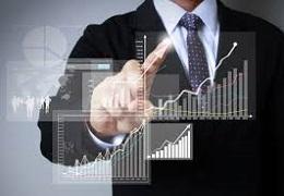 accionistas-rentabilidad-capital-1