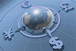 invertir-mercados-internacionales-1
