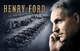 henry-ford-inteligencia-negocio-2
