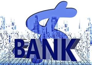 los-resultados-de-los-bancos