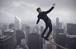 consejos-superar-crisis-financiera-1