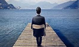 consejos-superar-crisis- financiera-2