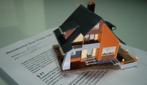 Las hipotecas bajan de nuevo, quien teme al BCE