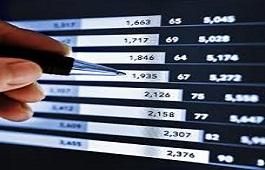 mercados-bolsa-eficientes-1