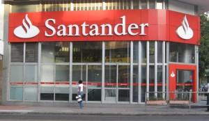 Banco_Santander_mjg