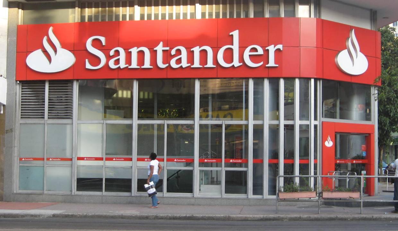 santander-quiere-ser-nuestro-banco