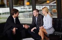 psicologia-inversora-autoayuda-positiva-1