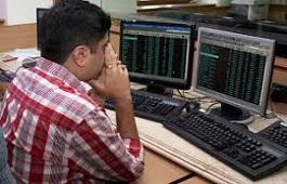 trading-elegir-mejores-oportunidades-1