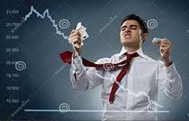 ganar-dinero-bajan-mercados-2