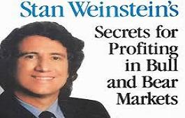 stan-weinstein-consejos-experto-1