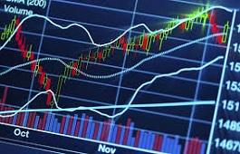 trading-perfeccion-inversora-1