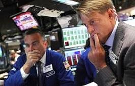 trading-perfeccion-inversora-2